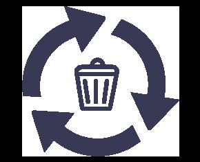 産業廃棄物業務